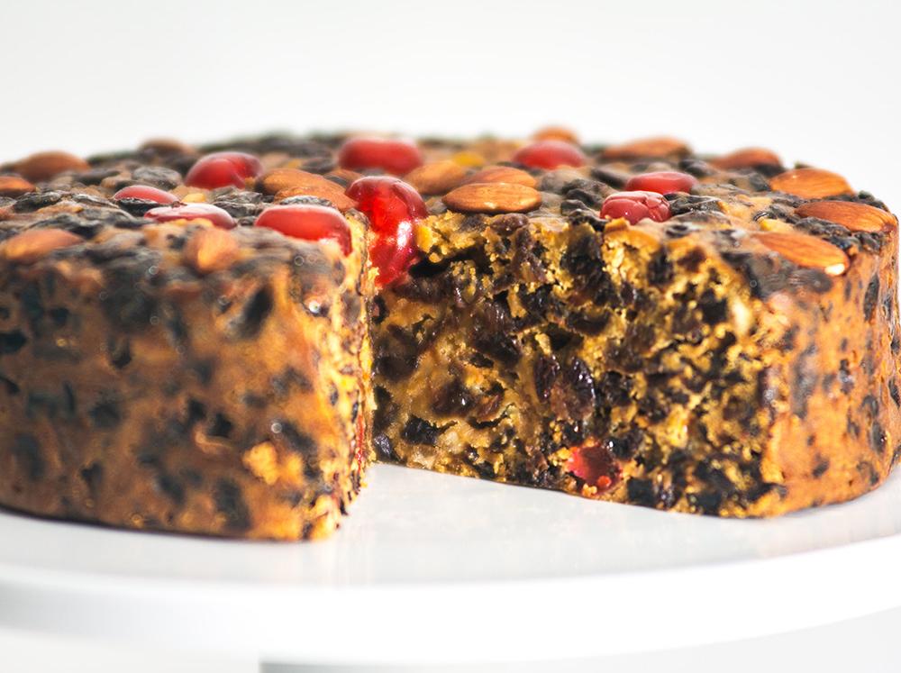 xlarge-christmas-cake