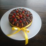 Christmas Cakes Quality Handmade New Zealand Christmas